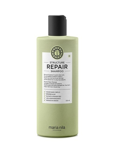 Repair Şampuan 350 Ml-Maria Nila